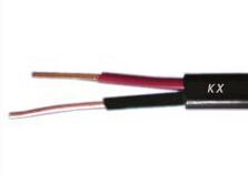 补偿导线与补偿电缆