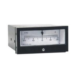矩形膜盒压力